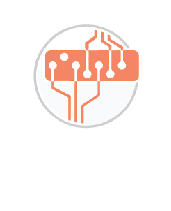 Ideakard-Best Quality Components