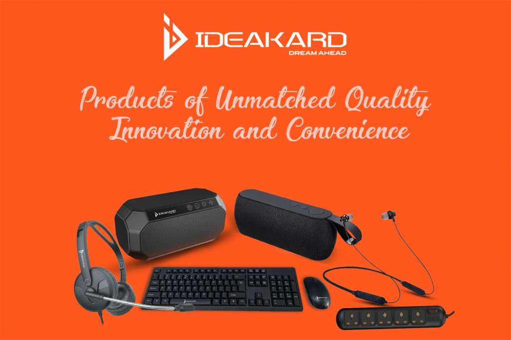 Wholesale Computer Peripherals