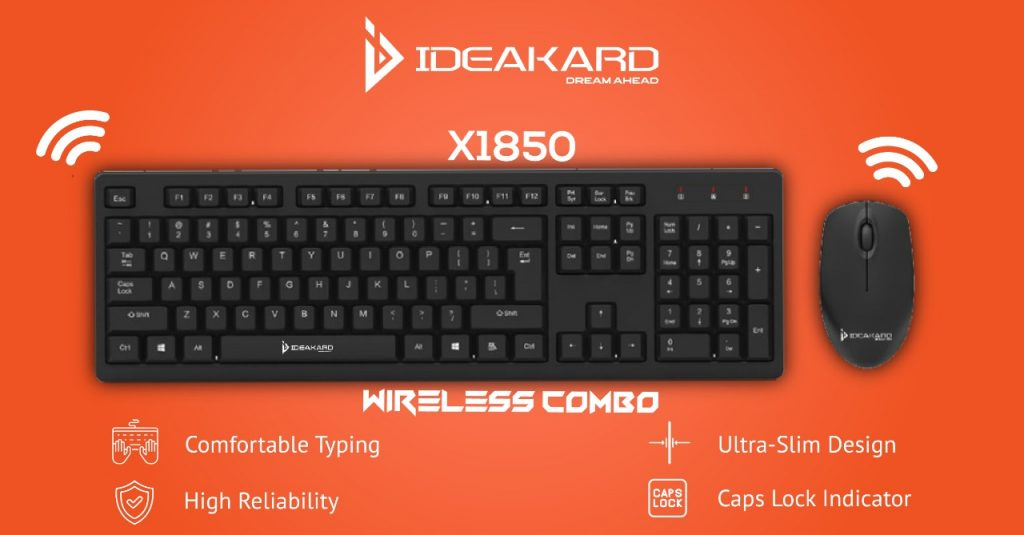 wholesale bluetooth keyboard and mouse combo best price
