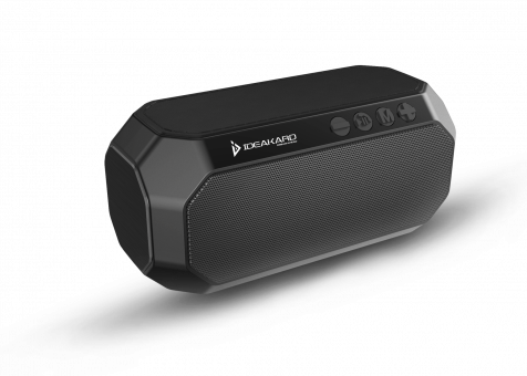 Portable outdoor Bluetooth Speaker A500